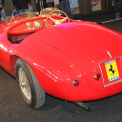 Foto 41 de 140 de la galería 24-horas-de-le-mans-2013-10-coches-de-leyenda en Motorpasión