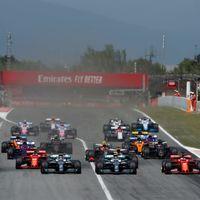 ¡Barcelona se queda! La Generalitat confirma que tendremos Gran Premio de España de Fórmula 1 en 2020