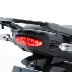 Foto 1 de 24 de la galería kawasaki-versys-1000-detalles en Motorpasion Moto