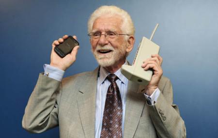 Cinco usos de nuestro teléfono que, sin darnos cuenta, han revolucionado nuestras vidas