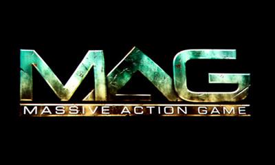 'M.A.G.', así de espectacular luce en vídeo in-game...¿y los 256 jugadores?