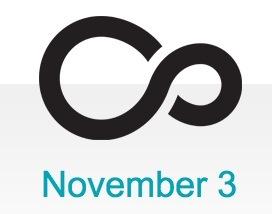 3-noviembre.jpg