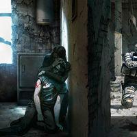 This War of Mine será el primer videojuego que se incluirá a nivel nacional en listas de lectura para colegios: los de Polonia