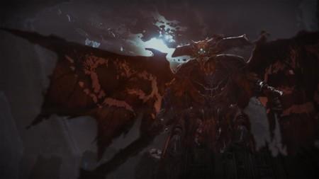 Crea tu propio tráiler de Destiny y descubre tus mejores estadísticas antes de ir a luchar contra Oryx