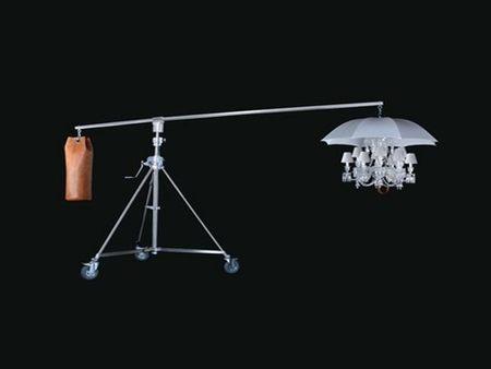 baccarat-lámpara-paraguas.jpg