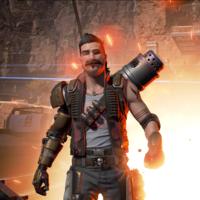 Fuse y Caustic de Apex Legends serán mejores a partir de la Temporada 10: nuevo tráiler gameplay de Eclosión