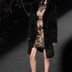 Foto 95 de 99 de la galería 080-barcelona-fashion-2011-primera-jornada-con-las-propuestas-para-el-otono-invierno-20112012 en Trendencias