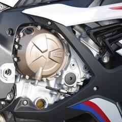Foto 92 de 153 de la galería bmw-s-1000-rr-2019-prueba en Motorpasion Moto
