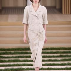 Foto 39 de 61 de la galería chanel-haute-couture-ss-2016 en Trendencias