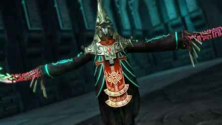 Zelda 30 Aniversario 5