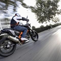 Foto 12 de 29 de la galería ktm-690-duke-reinventada-18-anos-despues en Motorpasion Moto