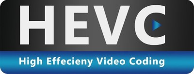 MPEG LA: los términos de la licencia de HEVC aún no están listos