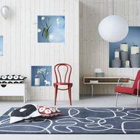 Ikea cumple 75 años y lo celebra reeditando algunas de sus piezas más icónicas