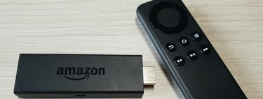 Amazon Fire TV Stick: 22 trucos (y algún extra) para exprimir la alternativa a Chromecast