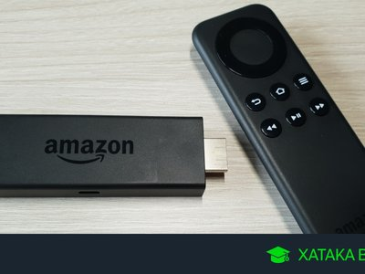 Fire TV Stick: 22 trucos (y algún extra) para exprimir la alternativa de Amazon al Chromecast