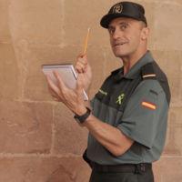 TVE decide renovar 'Olmos y Robles' y varias cositas más