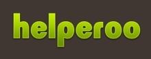 Helperoo, centro online de gestión de reclamaciones de usuarios por email