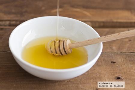 ¿Qué es el sirope de agave? Origen y sus usos en la cocina