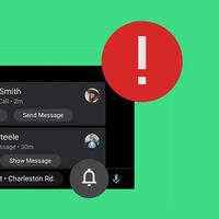 Cómo arreglar el error 16 de Android Auto