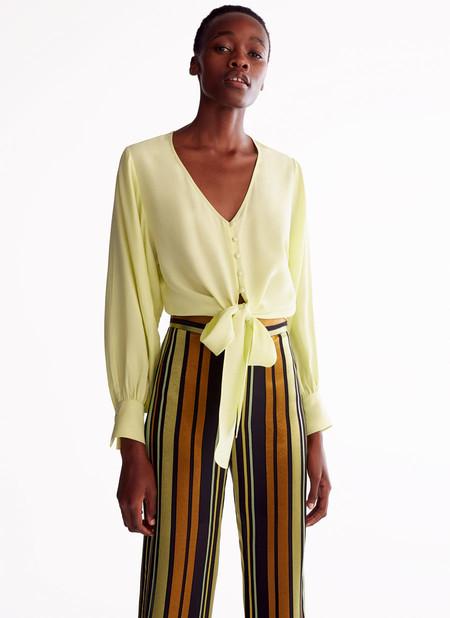 Blusa Elegante Bodas2