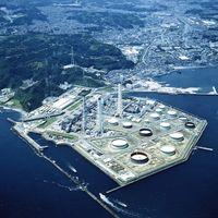 Ante la falta de energía nuclear por el desastre de Fukushima, Japón abrirá 22 plantas de carbón y da marcha atrás en la lucha contra la contaminación