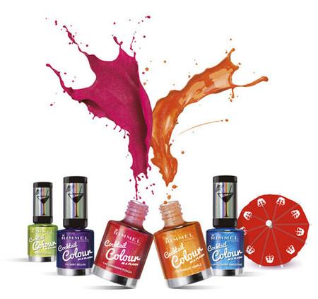 cocktail_colour_in_a_flash_pr_packshot