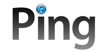 Ping elegido Bluff del año 2010