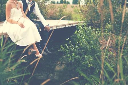 """Diles """"sí, quiero"""": 11 guías y libros prácticos para disfrutar aun más la preparación de tu boda"""
