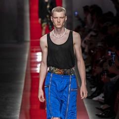 Foto 13 de 30 de la galería dsquared2-spring-summer-2020 en Trendencias Hombre
