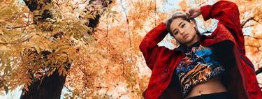 9 ofertas en tallas sueltas de chaquetas y cazadoras disponibles en Amazon por menos de 30 euros: marcas como Lee, Pepe Jeans o Dickies