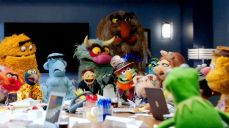 The Muppets 2 1024x576