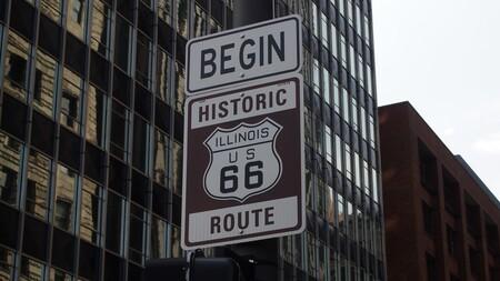 Chicago 1565584 1920