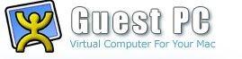 Usa Windows desde Mac OS X con Guest PC