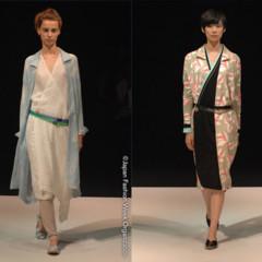 Foto 4 de 5 de la galería semana-de-la-moda-de-tokio-resumen-de-la-cuarta-jornada-i en Trendencias