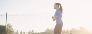 Todo lo que tienes que saber si quieres empezar a correr en 2019