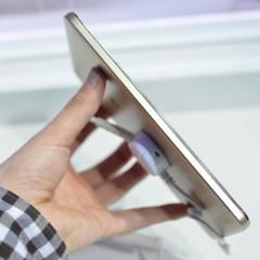 Foto 13 de 13 de la galería huawei-mediapad-x2-toma-de-contacto en Xataka Android