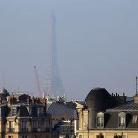 La guerra contra la contaminación funciona: Europa ya registra 17.000 muertes menos al año