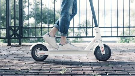 Valencia imita a Italia y dará ayudas de hasta 250 euros para la compra de bicicletas y patinetes eléctricos