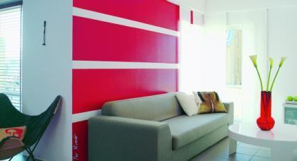 Aprende a combinar colores con Ikea y Bruguer