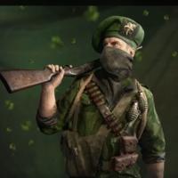 Call of Duty WWII celebra el dia de San Patricio por todo lo alto con su evento Operación Shamrock & Awe