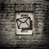 Dos datos concluyentes sobre la trampa del correo electrónico