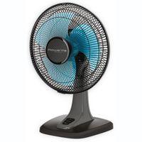Refréscate con este ventilador Rowenta Essential que sólo cuesta 27,91 euros en Amazon