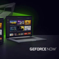 NVIDIA GeForce Now ya es mayor: sale de la beta y llega en un formato gratuito y otro premium hasta con soporte de ray tracing