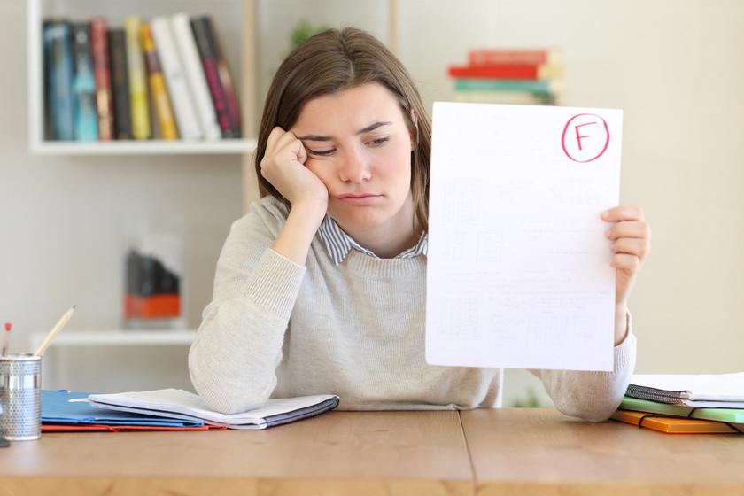 Por qué los adolescentes tienen tantas faltas de ortografía, y cómo ayudarlos