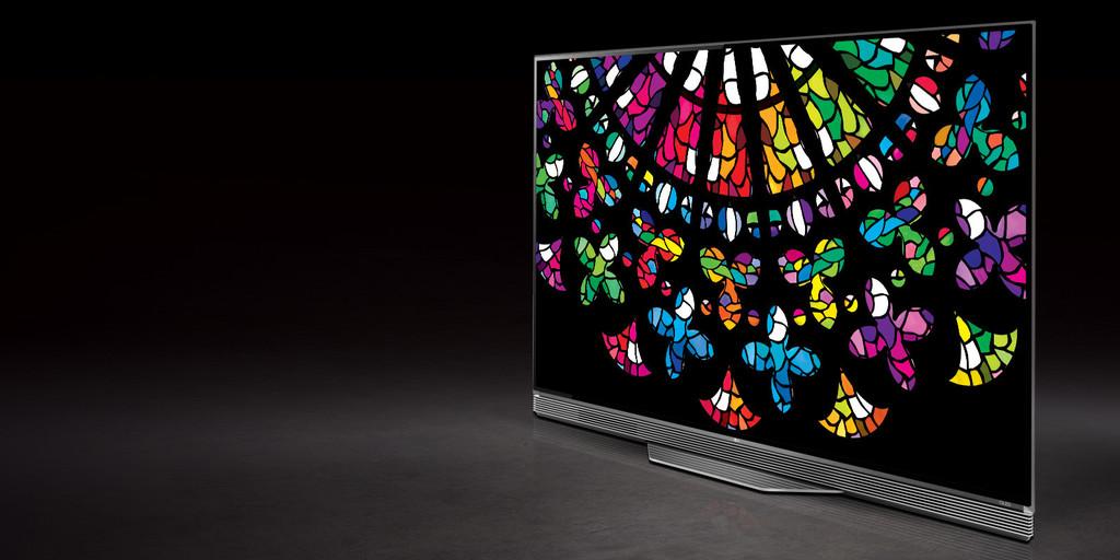 Los paneles LCD pierden fuelle: Panasonic y LG tienen planes para abandonar o disminuir su producción