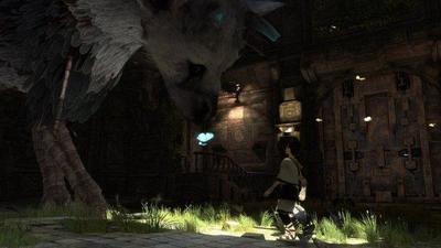 'ICO and Shadow of the Colossus Collection' y 'The Last Guardian' se retrasan hasta nuevo aviso