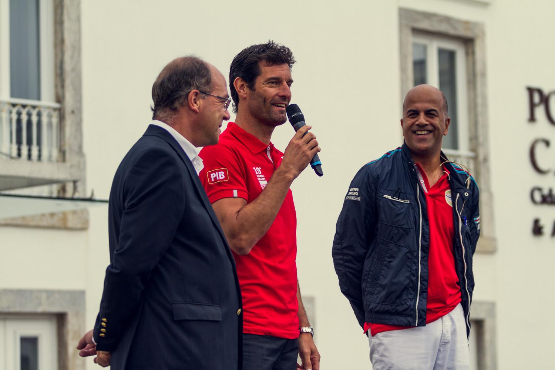 Foto de Iberian Porsche Meeting (157/225)