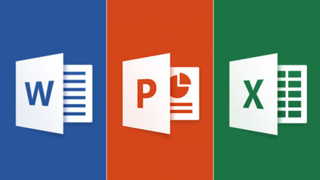 La suite Office para iPad, a examen en Applesfera