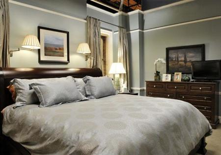 dormitorio-alicia-florrick.jpg