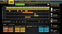 Tonemine, creando nuestras propias melodías